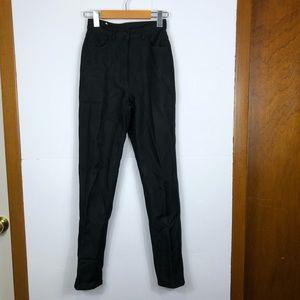3/$30 United Colors of Benetton pants Sz 38